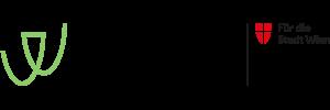 https://gesundheitsverbund.at/wp-content/uploads/sites/3/2020/02/WieGV_Logo_SW_pos_CMYK-300x100.png